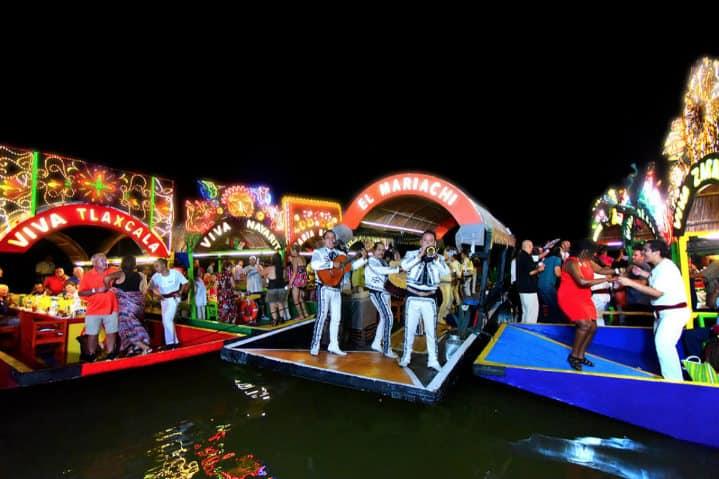 ¡La-fiesta-no-se-acaba,-hasta-que-se-acaba!-Foto-Go-México-8