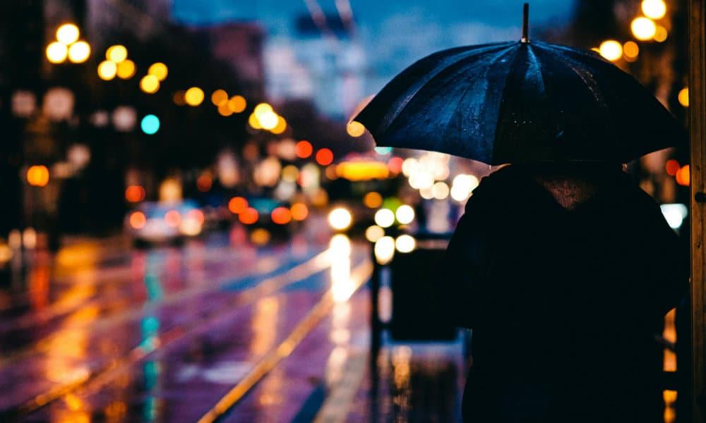 Portada Qué hacer si llueve en tus vacaciones. Foto. Todd11