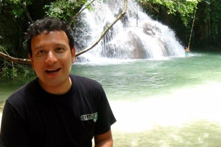 cascada-llano-grande-4-640×480