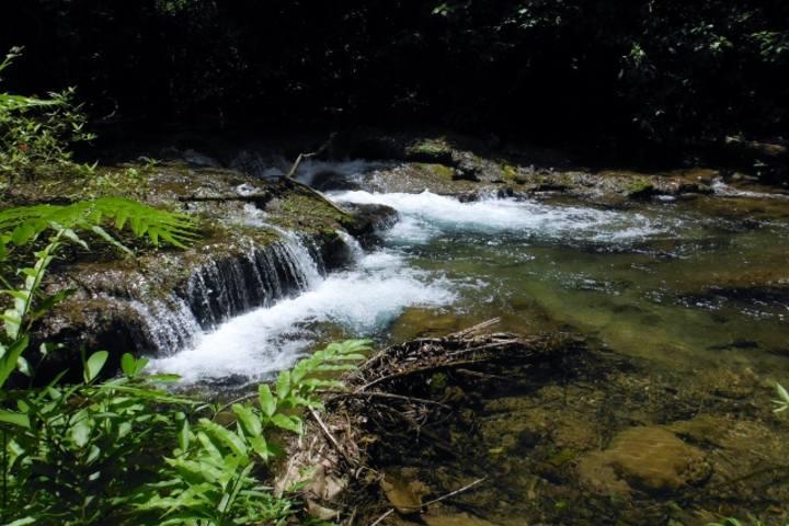 cascada-llano-grande-7-640×473