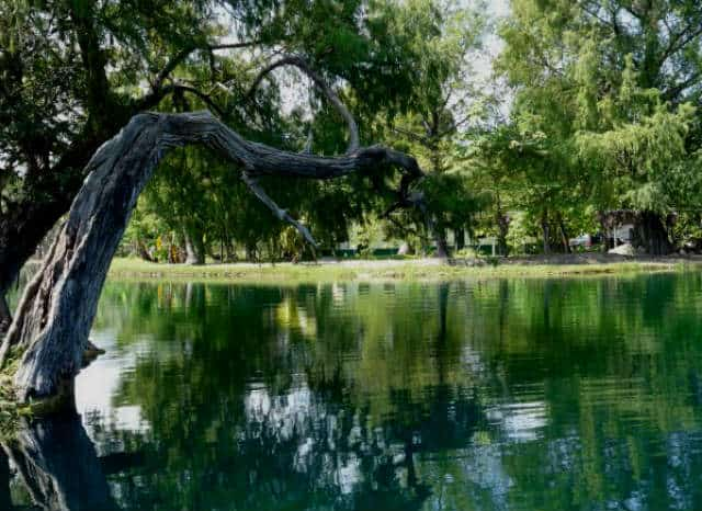 lagos-de-colon-13