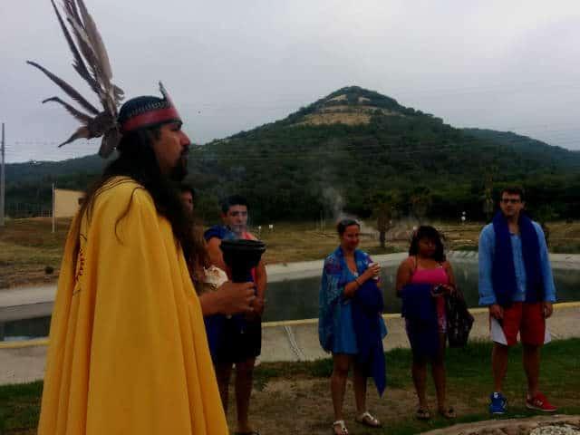 temazcal-prehispanico-09