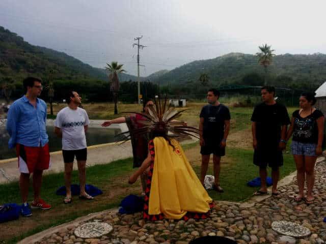 temazcal-prehispanico-10