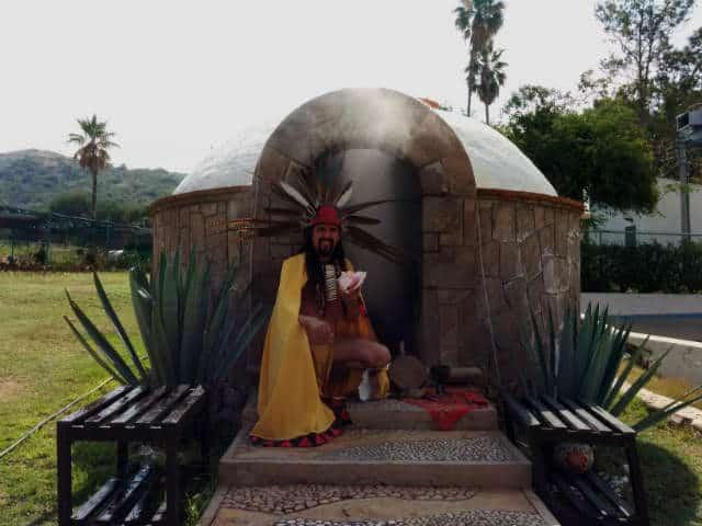 temazcal-prehispanico-12
