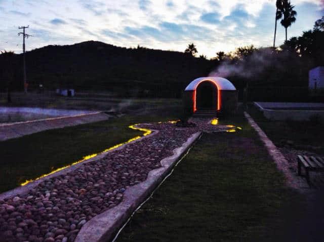 temazcal-prehispanico-13