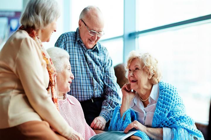 tour para adultos mayores