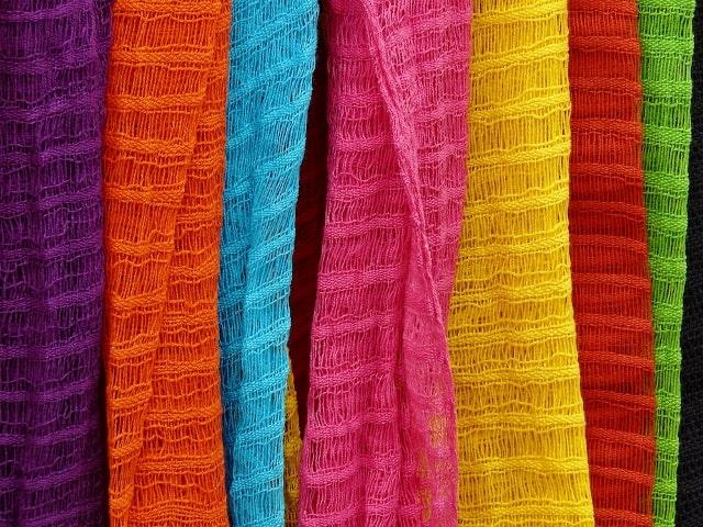 Rutas de turismo LGBT en Oaxaca. Foto: Archivo