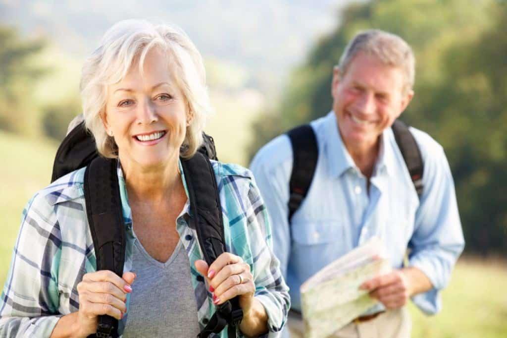 turismo-tercera-edad