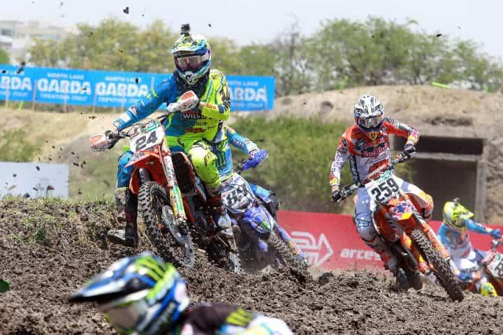 Asiste al Mundial de Motocross en León Guanajuato.Foto.Gtoviaja.1