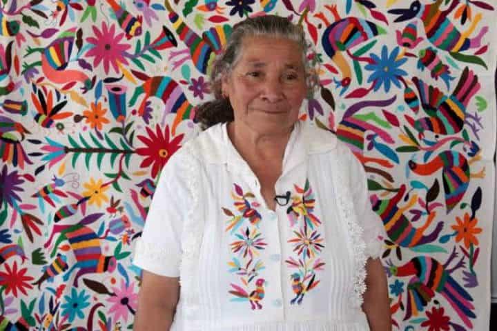 Colores de Tenango en Hidalgo.Foto.Nemuna.3