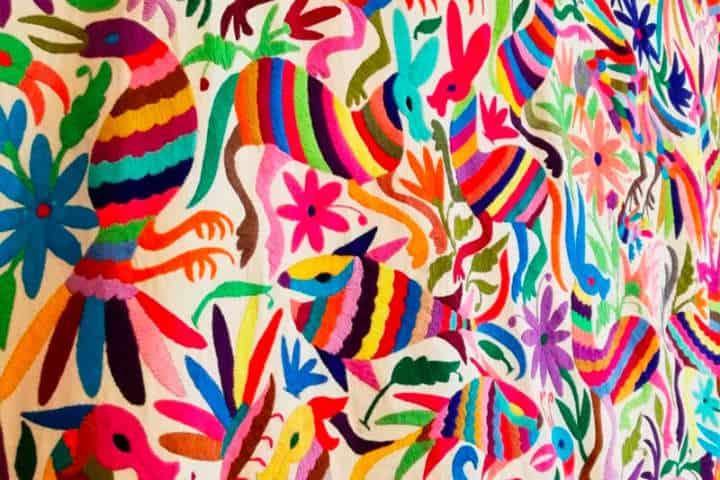 Colores de Tenango en Hidalgo.Foto.NeoMexicanismos.5