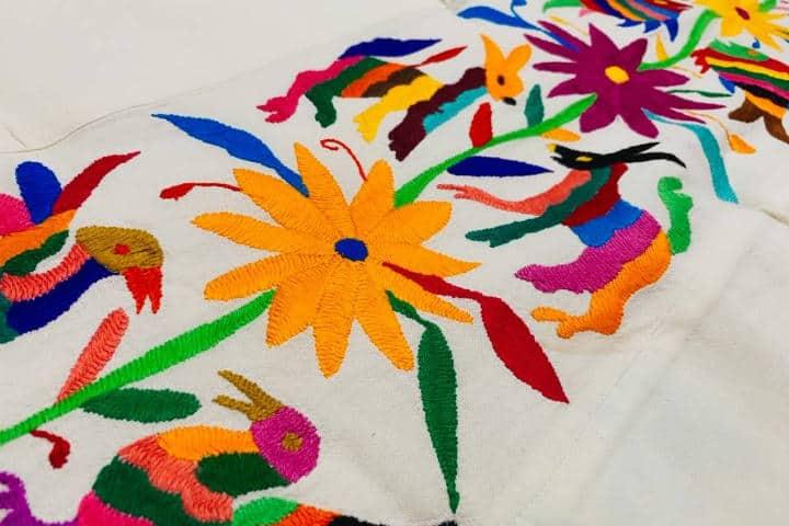 Colores de tenango en Hidalgo.Foto.El Sol de Hidalgo.1