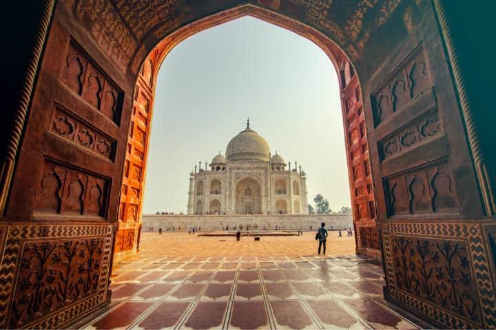 Descubre qué más tiene India para ti.Foto.Sylwia Bartyzel.1