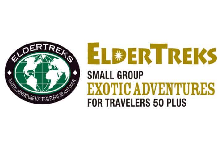 ElderTreks.Foto.Search Logo.5