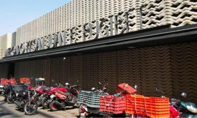 Mercado_de_san_Juan_Pugibet,imagen.archivo