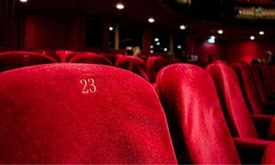 Portada. Locaciones de Películas. Imagen: Kilyan Sockalingnum
