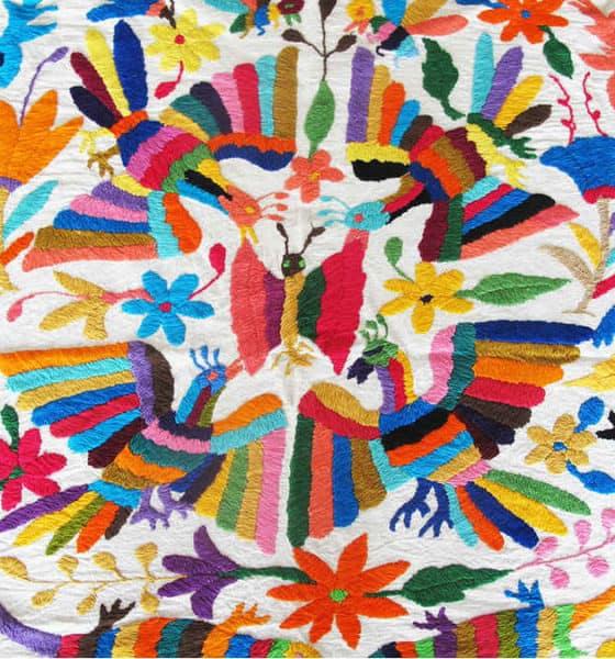 Portada.Colores de Tenango en Hidago.Foto.Viaja Bonito