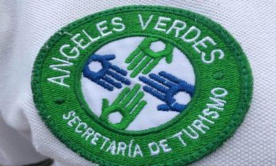Portada.Contacto de los angeles verdes.Foto.TVP