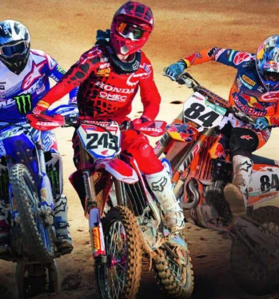 Portada.Mundial de Motocross.Foto.Guanajuato y más