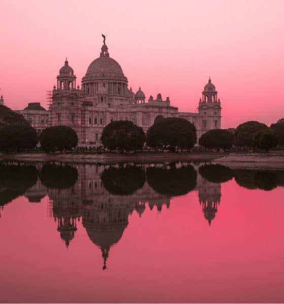 Portada.Que visitar en la India.Foto.Martin Jernberg