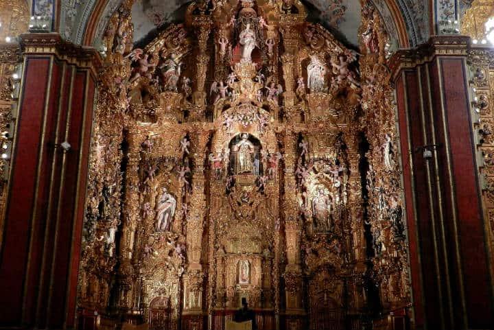 Retablo-de-San-Francisco-Xavier-XVIII.imagen:tepotzotlan.archivo