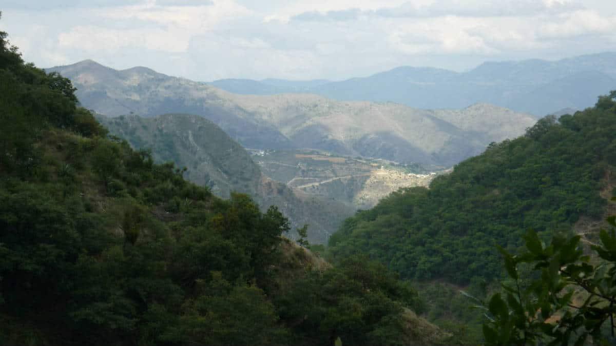 SierraGordaQueretaro.imagen:Queretaro.archivo