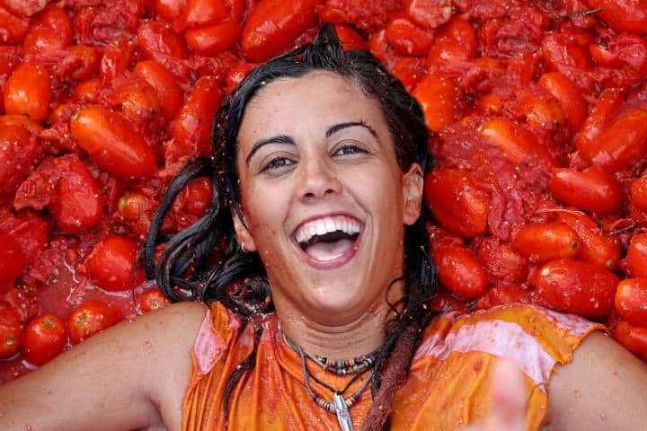 Tomatina.Foto.Buñol Turismo.1
