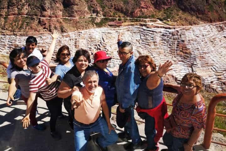 Viajes en Grupo Perú.Foto.Viajes en grupo.11