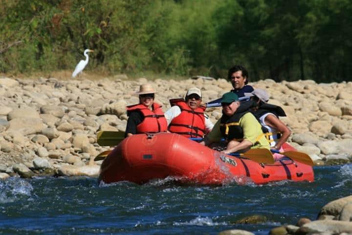 Vive la aventura.Foto.Bahias Plus.8
