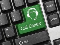 call center angeles verdes