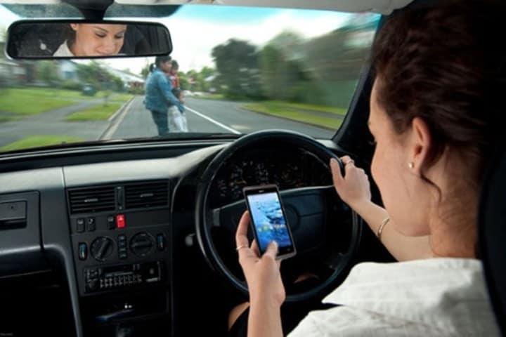 celular-volante
