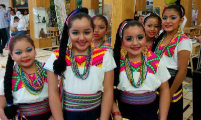 chiapas atmex palenque anfitrionas