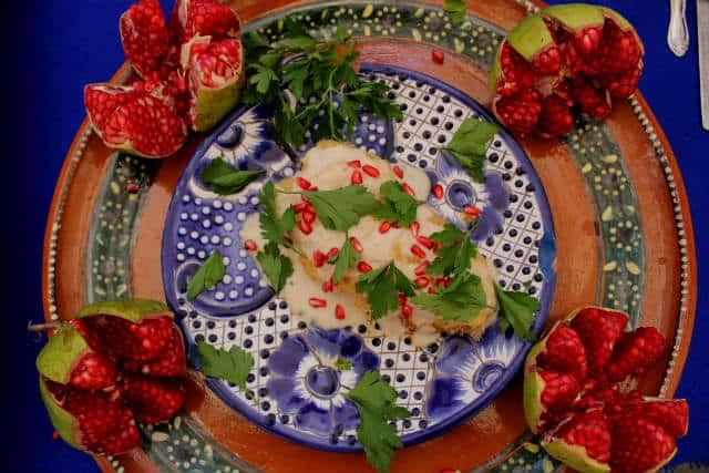 chiles en nogada 02 arturo alfaro galan