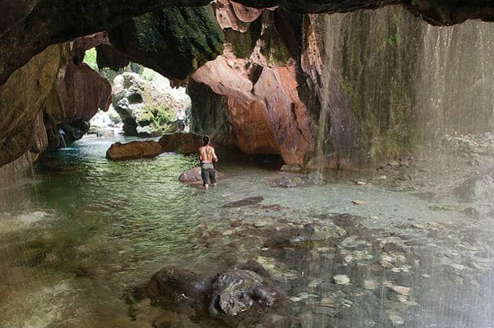 destinos-ecoturisticos-sierra-gorda-queretaro-puente-dios.imagen;Queretaro.archivo