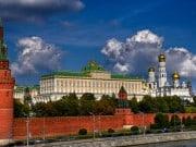 visita moscu kremlin