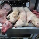 mercado de san juan carnes