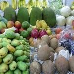 mercado de san juan ciudad de mexico