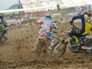 mundial de motocross gunajuato