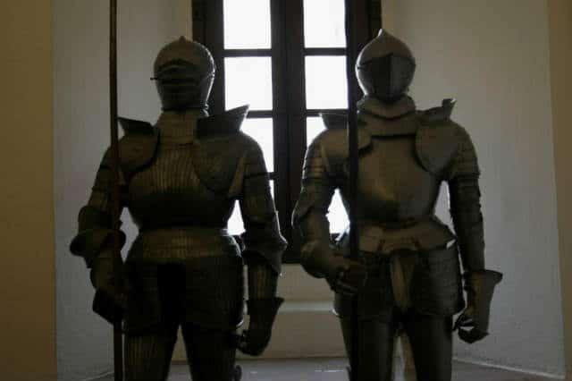 museo-virreinato-artes-y-oficios