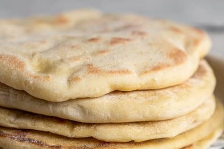 pan-arabe