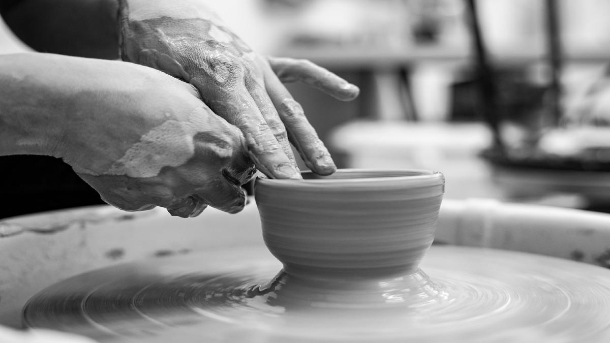 pottery-4618917_1280 (1)