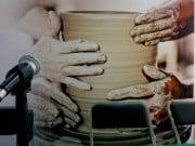 fonart premio nacional ceramica