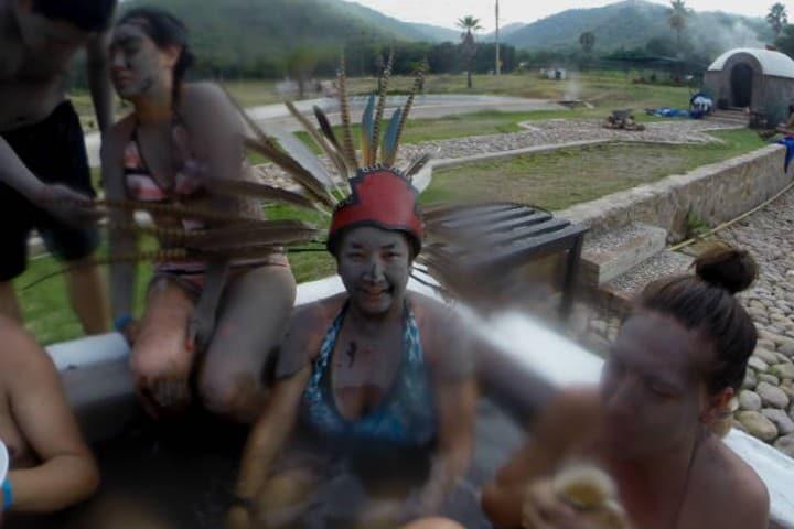 temazcal-prehispanico-07