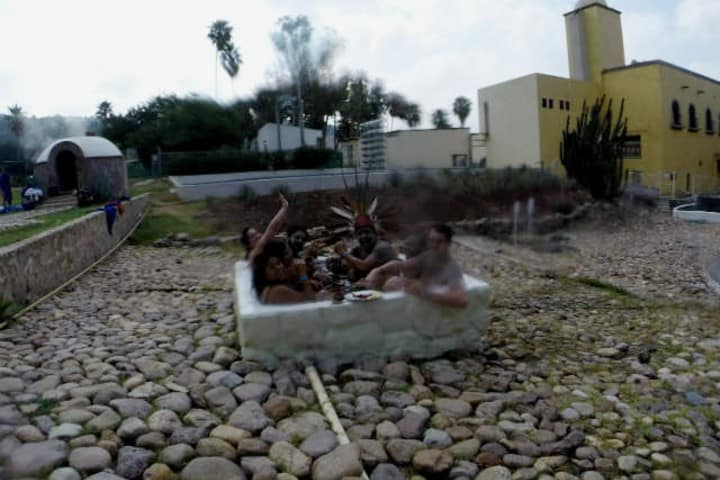 temazcal-prehispanico-08