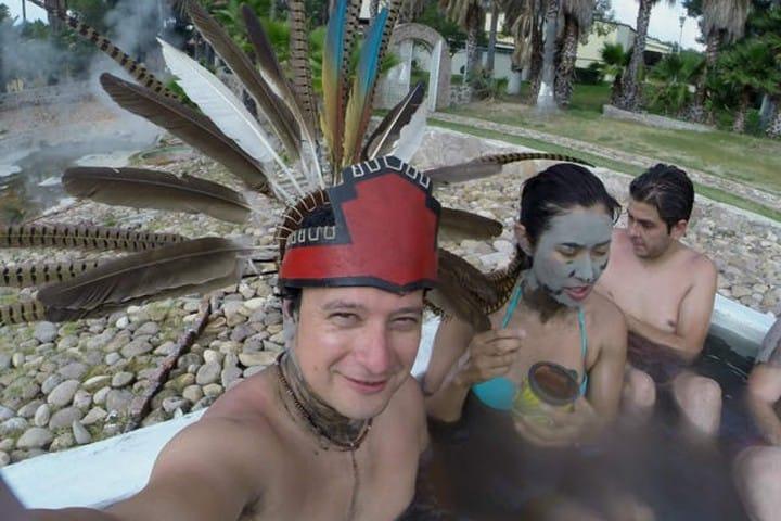 temazcal-prehispanico-15