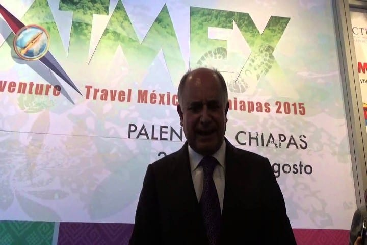 ATMEX en Chiapas. Foto: youtube.com