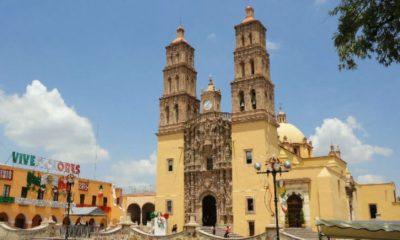 Dolores Hidalgo. Foto: obras.expansion.mx
