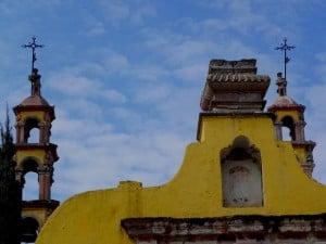 El Llanito Dolores Hidalgo Gto Foto El Souvenir