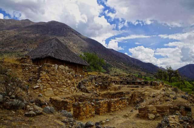 Kotosh.iMAGEN:Peru.Mary Salas