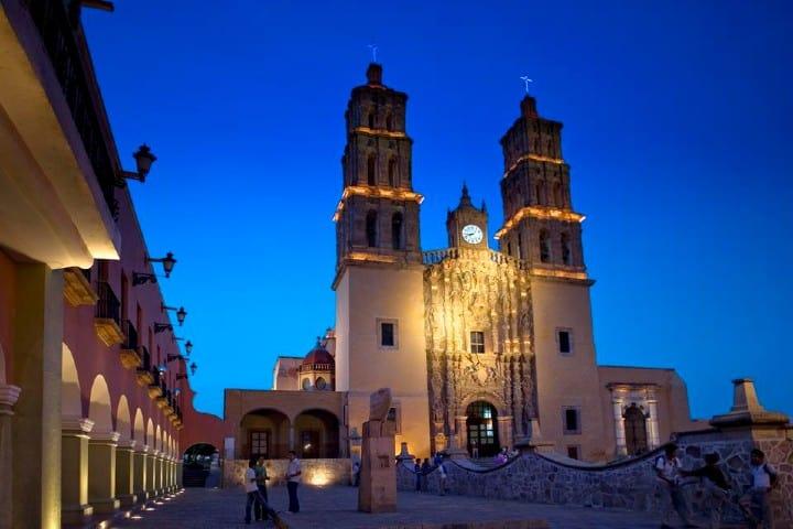 ¿Qué hacer en Dolores Hidalgo? Foto: miescape.mx